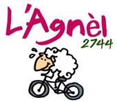logo-agnel