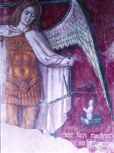 20092012847Antica Abbazia SS. Pietro e Colombano - Pagno