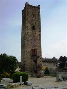 22052012491Torre_Gosso_o_Cherà_Bagnolo_Piemonte 013