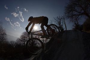 22052012601YCOZ7806.foto.Beltrando.CR2.Mountainbike.sul.Mombracco.01