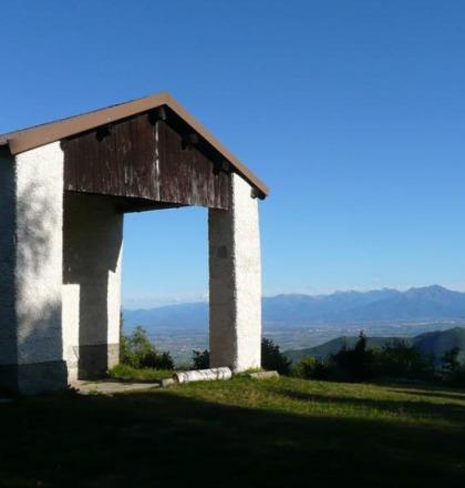 20120913105900PiascoSan Bernardo Vecchio
