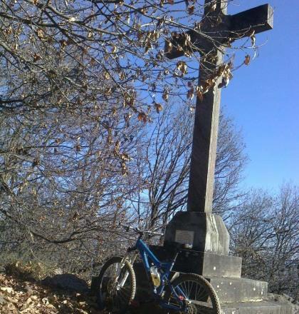 20121212222338Busca – Croce di Monte Pagliano