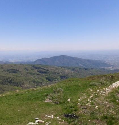 20130512_112355Rossana – Monte San Bernardo
