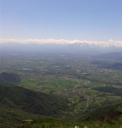 20130512_112407Rossana – Monte San Bernardo