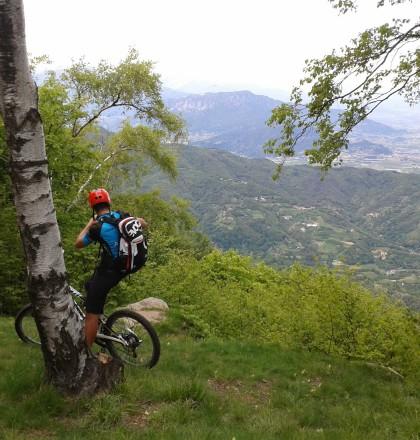 20130531_135951PiascoSan Bernardo Vecchio