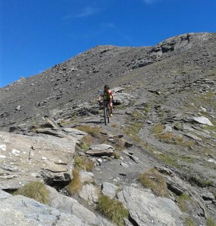 20150828_124148Pontechianale-Monte Losetta