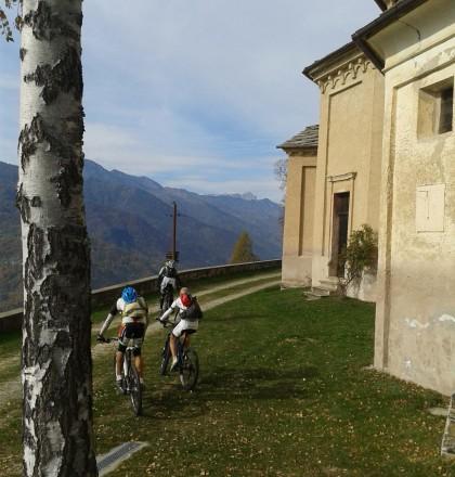 20151026_104105Brossasco—San-Bernardo-di-Gilba