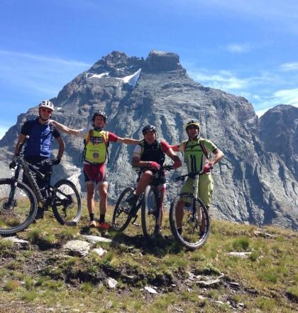 IMG-20150828-WA0008Pontechianale-Monte Losetta