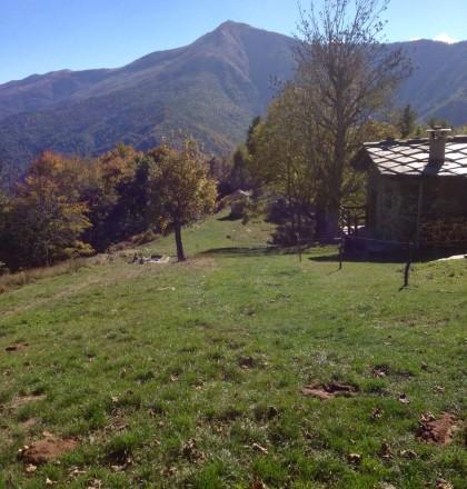 IMG-20151007-WA0012Rore – Passo Malaura