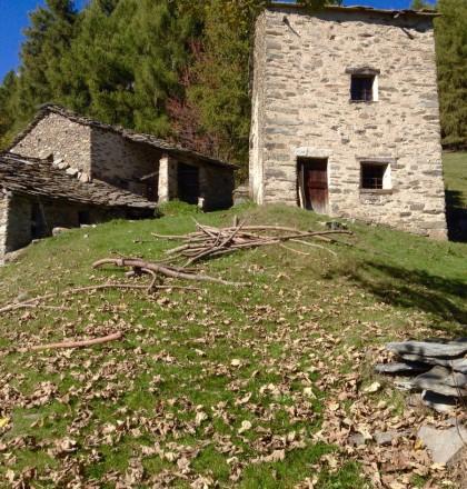 IMG-20151007-WA0018Rore – Passo Malaura