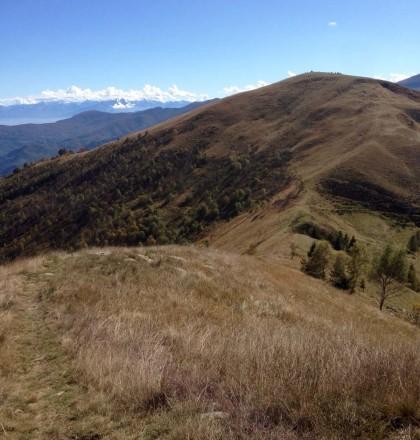 IMG-20151007-WA0021Rore – Passo Malaura