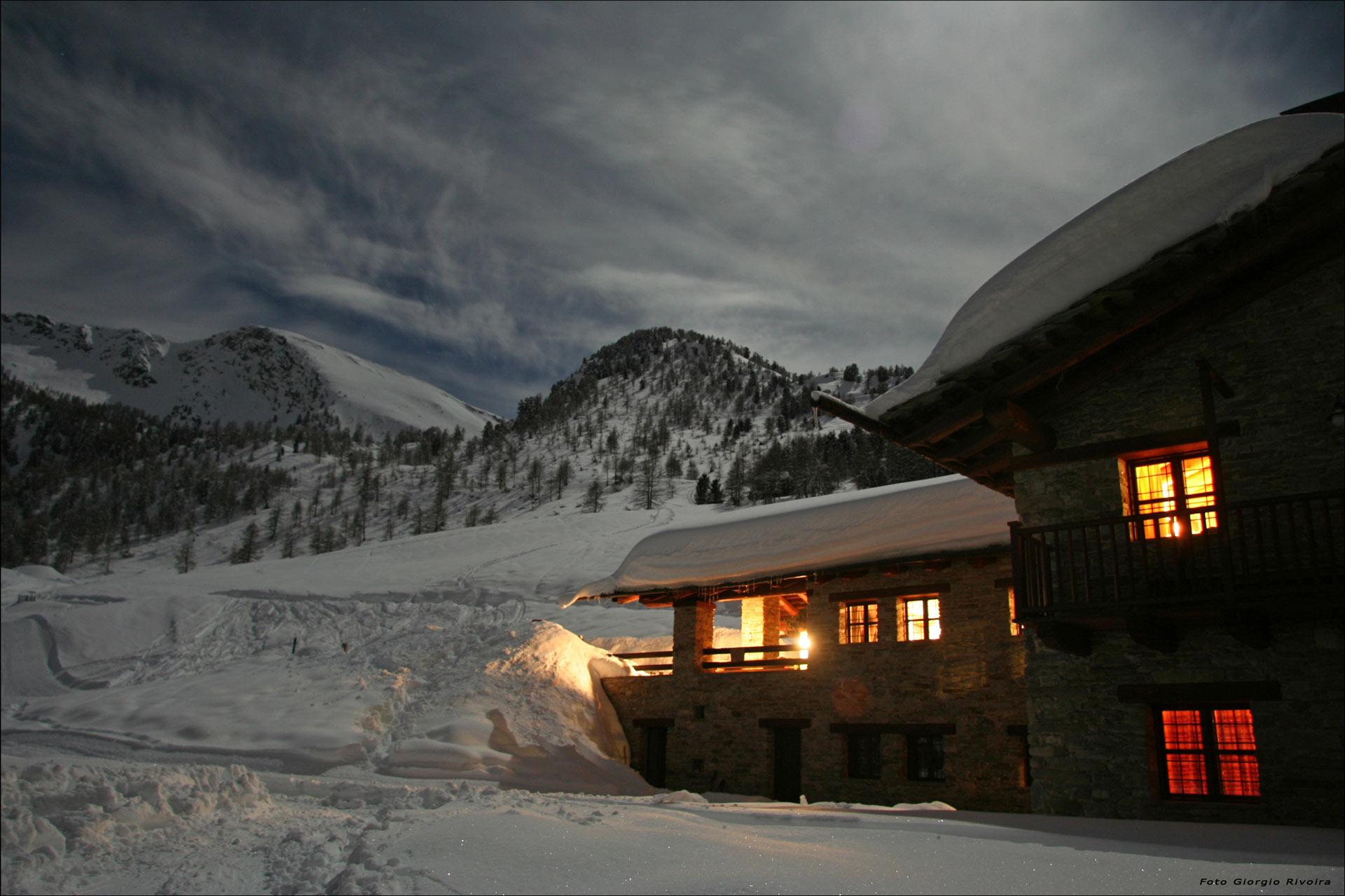 sci-alpinismo-SAmpeyre-e-valle-Varaita-40