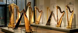 Museo_dellarpa
