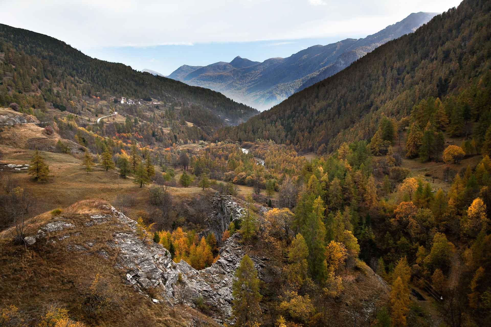 monviso_autunno_04