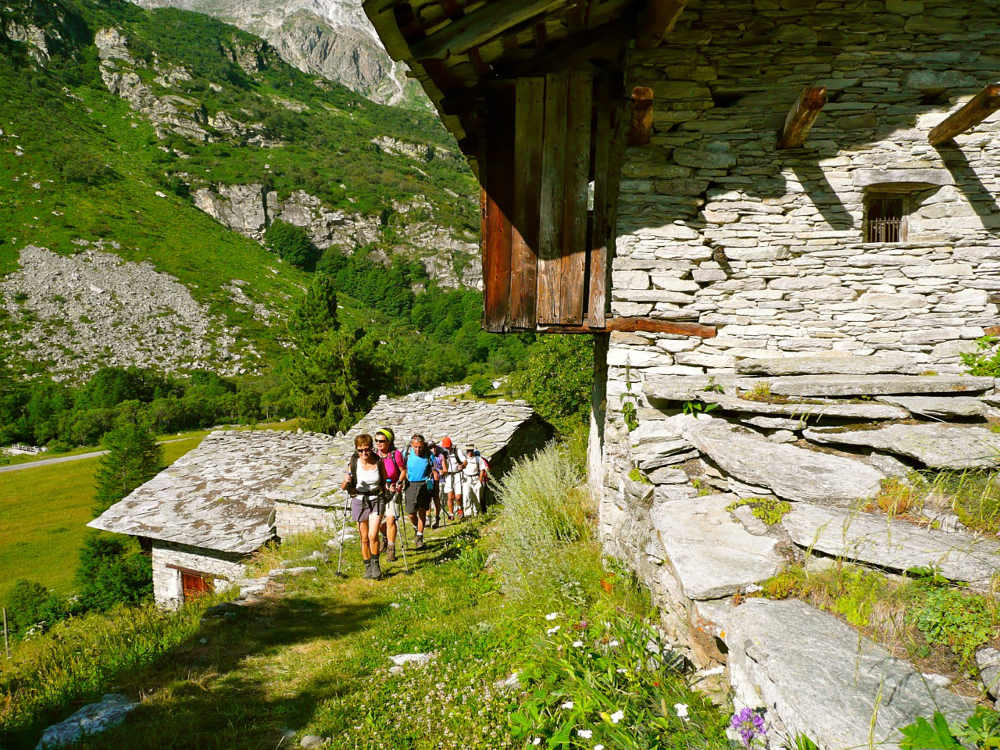 VV_trekking