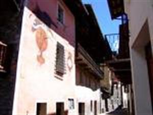 30102012184centro_storico_grande