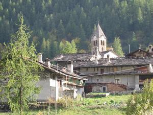30102012383bellino_chiesa_leggera