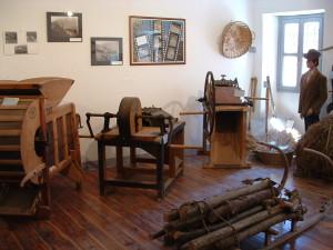 foto-museo-sampeyre