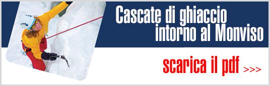 banner-cascatedighiaccio