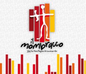 VisitMOMBRACCO