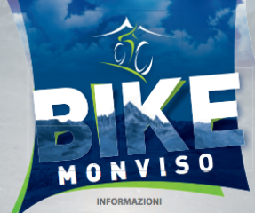 Bike Monviso