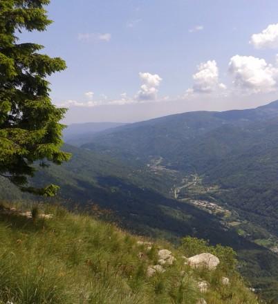 20130704_134958MelleFrassino-Monte Ricordone