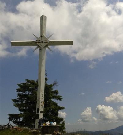 20130704_135022MelleFrassino-Monte Ricordone