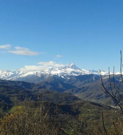 20131125_134957-1Busca – Croce di Monte Pagliano