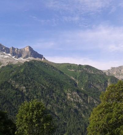 20140707_084700Casteldelfino-Punta del Cavallo e Battagliola