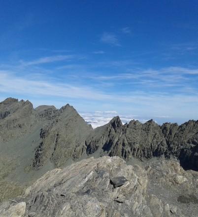 20150828_122141Pontechianale-Monte Losetta