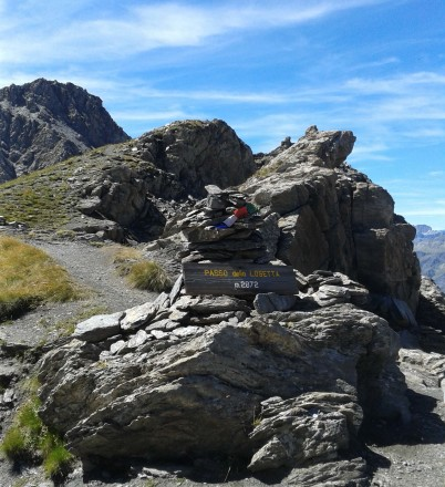20150828_124040Pontechianale-Monte Losetta