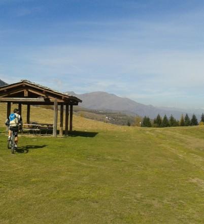 20151026_120551Rore – Passo Malaura