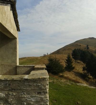20151026_131315Brossasco—San-Bernardo-di-Gilba