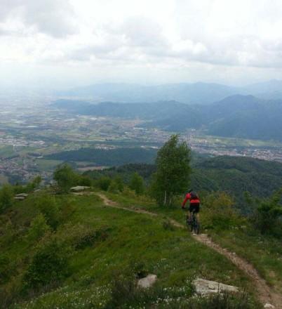 IMG-20140525-WA0007Rossana – Monte San Bernardo