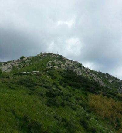 IMG-20140805-WA0001Rossana – Monte San Bernardo