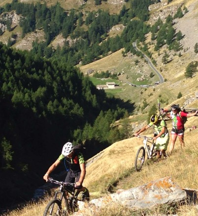 IMG-20150828-WA0006Pontechianale-Monte Losetta
