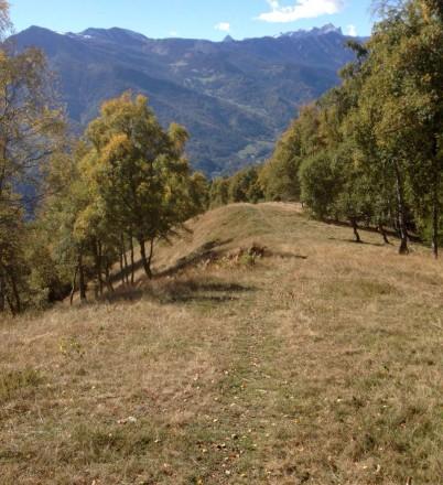 IMG-20151007-WA0011Rore – Passo Malaura