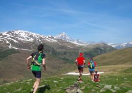 Valle Varaita Trail 2019 – settima edizione la 1^ domenica d'estate