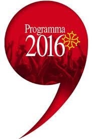 Concerto del gruppo Breabach per Occit'Amo 2016