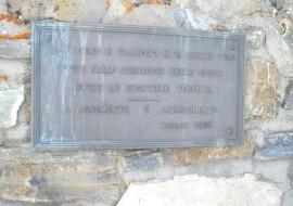 Bellino, escursione al colle della Battagliola (2284m)