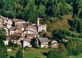 Fiera di Son Martin a Casteldelfino