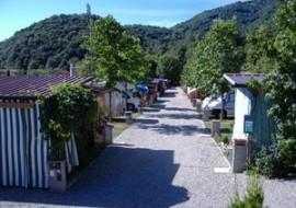 """VillaggioTuristico Valle Po <span class=""""fa fa-star""""></span><span class=""""fa fa-star""""></span>"""