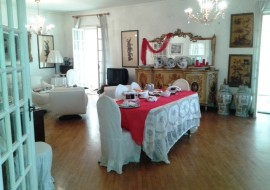 "B&B Villa Maria Sole <span class=""fa fa-star""></span><span class=""fa fa-star""></span><span class=""fa fa-star""></span>"