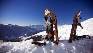 Escursione al monte Ricordone (1.774m)