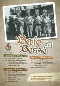 Baio_Becetto_2017_0001
