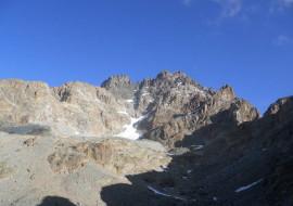 Rassegna Montagne nostre a Piasco