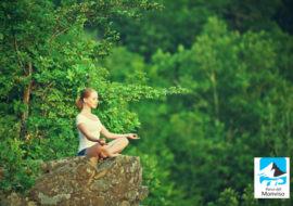 Il trionfo del Sole: energia e benessere