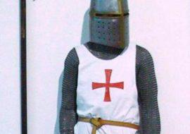 La rivoluzione dei Templari – conferenza a Valmala spostata a Venasca