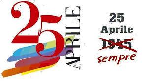Celebrazioni del 25 aprile a Busca e Costigliole Saluzzo