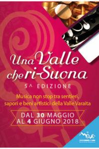 Valle Varaita Archivi Pagina 12 Di 100 Vallidelmonviso